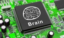 supply-chain-artificial-intelligence-e1455226266635