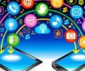 telco-social