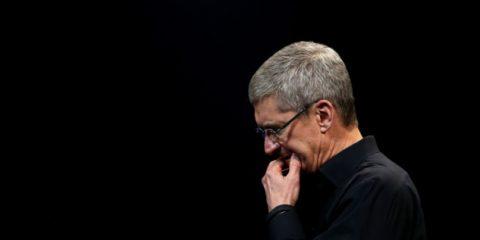 Apple e Samsung, come evitare la 'sindrome Nokia'