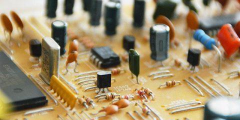 Internet of Things: in arrivo la batteria che dura anni