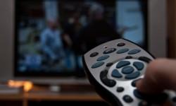tv-remote-640x429