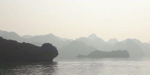 Video droni. Dal delta del Mekong a Saigon delta, il Vietnam visto dal drone