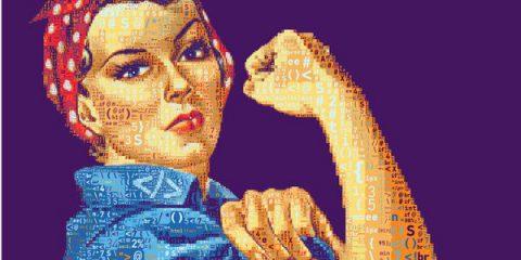 L'Italia non è un paese per specialisti ICT (e l'ICT non è roba da donne)