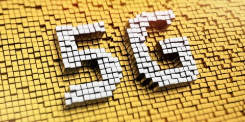 Asta 5G a quota 4,4 miliardi. Lunedì nuova seduta di rilanci per i 3700 Mhz