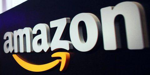 Amazon lancia un torneo di eSports per giochi mobile