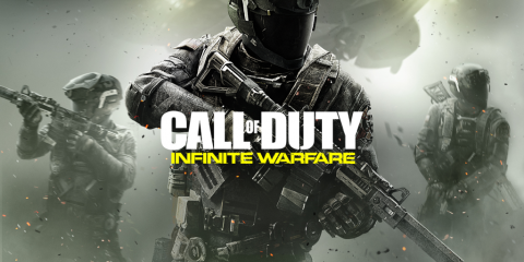 Call of Duty in declino? Vendite scarse e pochi giocatori online