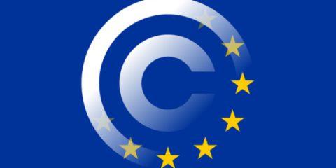 Copyright, la riforma Ue va avanti ma c'è attesa per il Trilogo di questa settimana