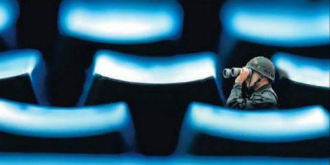 Intelligenza artificiale, le cyber guerre di domani tra robot buoni e cattivi