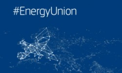 energia-unione-europea