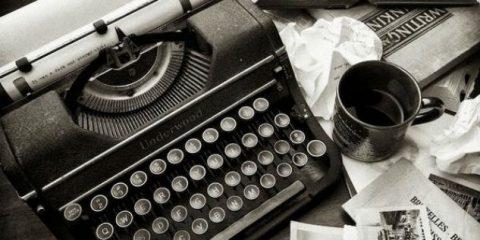eJournalism. Countdown per Glocalnews, il festival del giornalismo iperlocale
