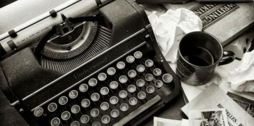 giornalismo633