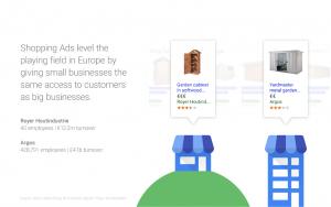 google-infografica