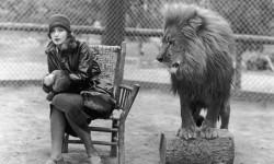 Greta Garbo 1925