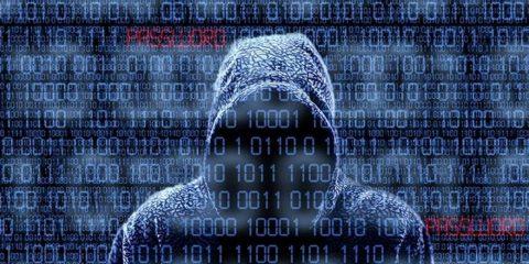 007 russi hackerati. Ecco i 4 progetti su cui lavorano gli agenti di Mosca