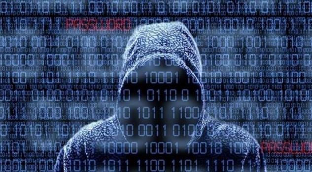 Skygofree: malware per Android che ha colpito l'Italia