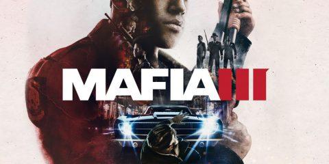 Mafia 3 batte i record di vendita al lancio di 2K