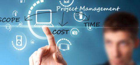 AssetProtection. Ecco come scegliere una certificazione di Project Management (prima parte)