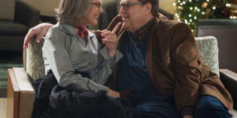 Sky Cinema Christmas, torna il canale dedicato ai film di Natale