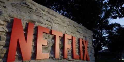 Netflix, Ovum: ecco perché il business model non è sostenibile