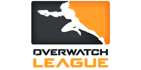 Blizzard sta creando una lega professionistica di Overwatch