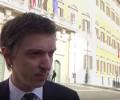 Paolo Dal Cin, Accenture Security Italia