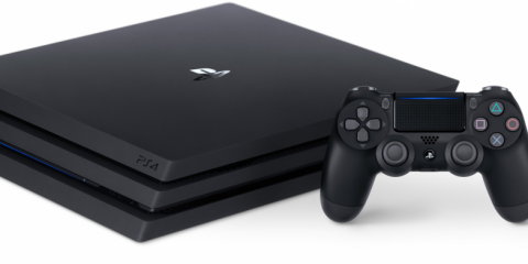 PlayStation 4 vicina ai 100 milioni di unità distribuite