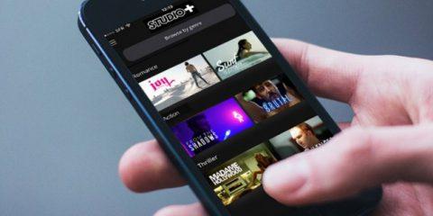 Web series: ecco perché TIM e Vivendi puntano su smartphone e tablet