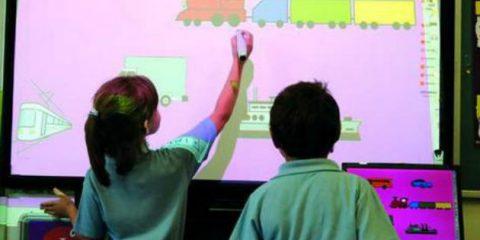 Cittadini Attivi: la trasformazione digitale deve partire da scuola e PA