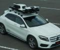 smart-mobility-3d