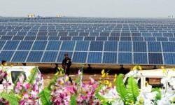 solare_india