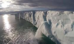 Svalbard Groenlandia