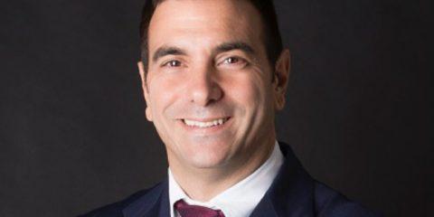Thomas J. Ciampa