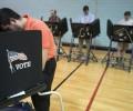 elezioni-usa-sistema-elettronico-di-voto