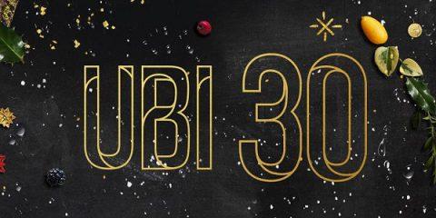 Ubisoft festeggia il trentennale con regali e offerte