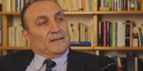 Reti mission critical: intervista a Vincenzo Luciano Lucrezia di Tiesse (video)