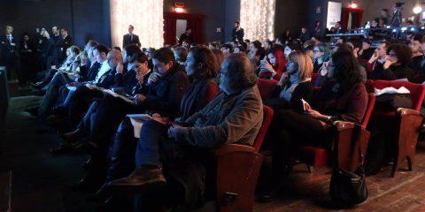Il settore videogiochi in Italia. Reportage e interviste video dal Games Industry Day di AESVI
