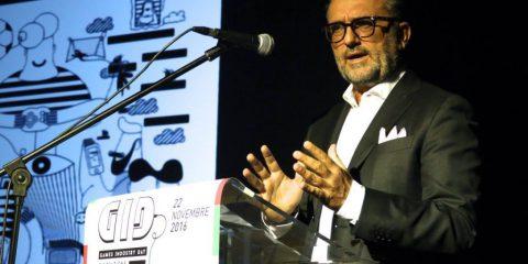 AESVI: game developer italiani, mercato in fermento ma servono fondi