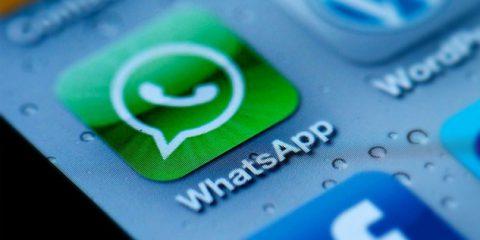 I dati di WhatsApp a Facebook: Garanti Privacy Ue verso nuove misure di contrasto