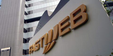 Fastweb, in aumento ricavi e margini nel primo trimestre. Clienti mobile +55%