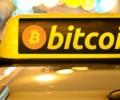 bitcoin-taxi-3570-Roma
