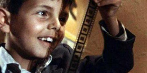 Schermo&Schermo: la riforma del cinema, un vero miracolo per l'industria