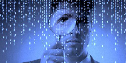 Cyber Academy Italiana. M. Colajanni: 'Occorrono nuove competenze per affrontare la cybersicurezza'