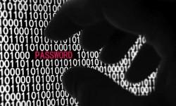 cyberattack-sicurezza-informatica-soldi-spesi-in-Italia-nel-2015
