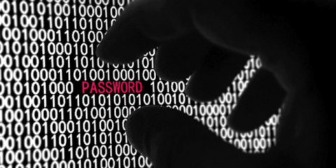 Cybersecurity. Software per la security: in Italia spesi solo 300 milioni nel 2015 per difendersi dagli hacker