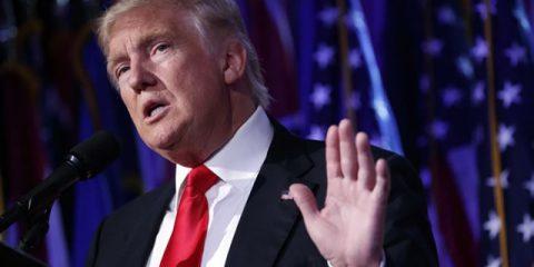 Donald Trump vuole abolire la FCC? Per il suo consigliere, Autorità regolatoria delle Tlc inutile