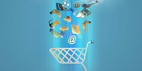Vorticidigitali. La logistica, area cruciale della vendita online (all'estero)