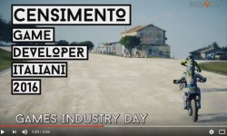 games-industry-day
