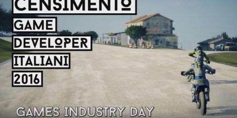 Games Industry Day di AESVI: incontro tra industria dei videogiochi e istituzioni. I protagonisti