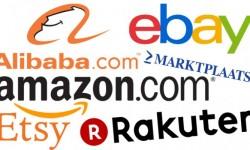 global_marketplaces-740x400