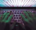 elezioni-usa-attacco-informatico-russo